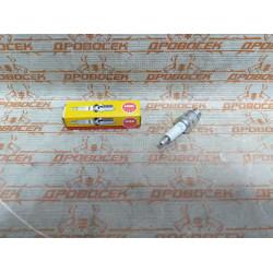 Свеча зажигания NGK BR6HS (EY20,EX17,EX21,EX27,EH41,EH42, LC154F) / 3922 / Япония
