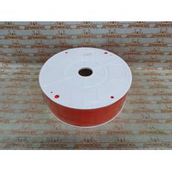 Шланг для компрессора 8 мм, длина 100м, бухта / 010412(8X10) (цена за 1 м.п)