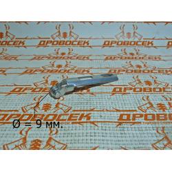 Ролик направляющий лобзика КНР (010158 i)
