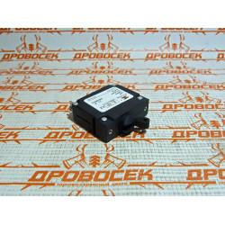Выключатель для генератора 25 Ампер / 333-1-25