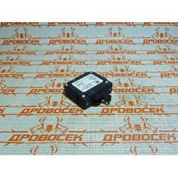 Выключатель для генератора 10 Ампер / 333-1