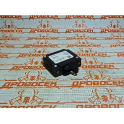 Выключатель для генератора 15 Ампер / 333-1-15