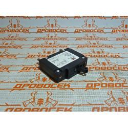 Выключатель для генератора 23 Ампера / 333-2