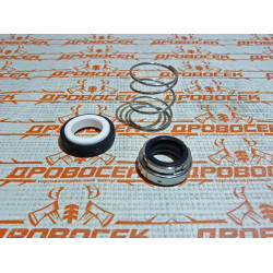 Сальник мотопомпа Caiman TP36EX  / 0110688