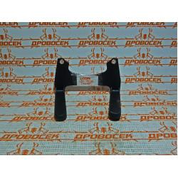 Опора для мотокос Carver PBC-43\52 / 43089