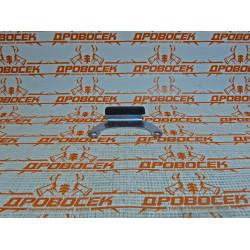 Опора для мотокос Carver PBC-33\43\52 / 43010