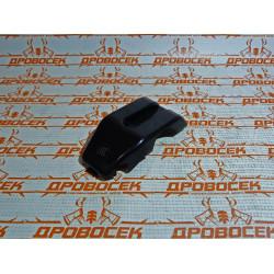 Крышка дефлектора для мотокос Carver PBC-43\52 / 43058