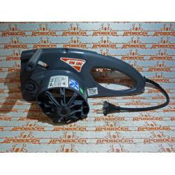 Корпус для электропилы Oleo-Mac 19E / 5101-0178