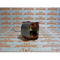 Статор для электропилы Oleo-mac 19E / 5101-0101