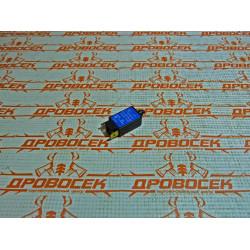 Термовыключатель для электропилы Oleo-Mac 19E / 5101-0093
