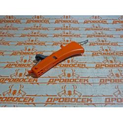 Рычаг для электропилы Oleo-Mac 19E / 5101-0194