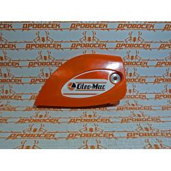 Крышка для электропилы Oleo-Mac 19E / 5101-2069