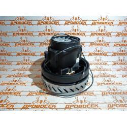 Двигатель для пылесоса Stihl SE61 / 4758-600-0201