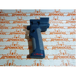 Ручка для дрели Rebir IE-1206-16/2000ER / 9700009462 / 9700009470