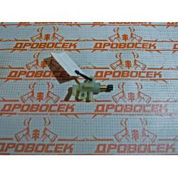 Маслонасос для электропилы Парма М6 / 66065