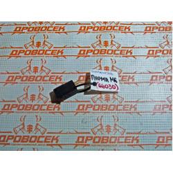 Выключатель для электропилы Парма М6 / 66030