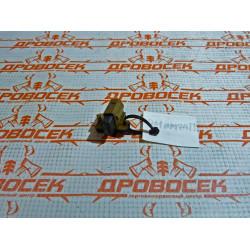 Щёткодержатель для электропилы Парма М6 / 66052