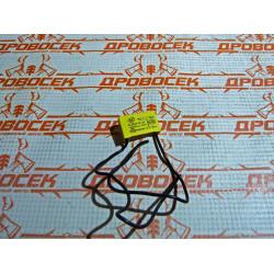 Конденсатор для электропилы Парма М6 / 66035
