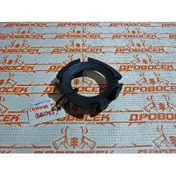 Диафрагма для электропилы Парма М6 / 66047