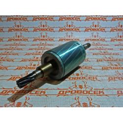 Ротор для тельфера Denzel TF-250 / 52011021