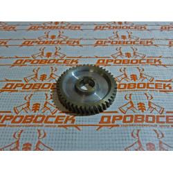 Шестерня для тельфера Denzel TF-250 / 52011055