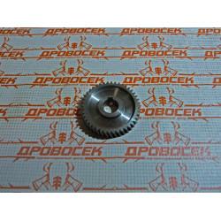 Шестерня для тельфера Denzel TF-250 / 52011015
