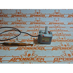 Термостат для тепловых пушек WY45C