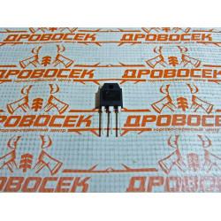 Транзистор G40N60UFD