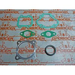 Набор прокладок для генератора Carver PPG-950