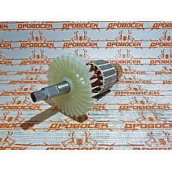 Ротор для торцовочной пилы Зубр ЗПТ-305-1800 ПЛР / N000-014-266-2