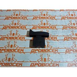 Выключатель H1004-2110, 10A, 250V для перфоратора Зубр ЗПВ-32-1250 ЭВК / V000-000-741