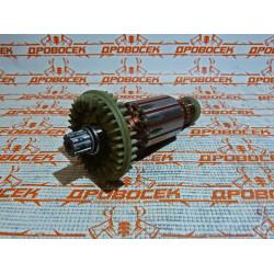 Ротор для ленточной шлифмашины Stayer SBS-830-76 / U608-830-064