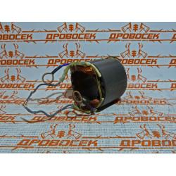 Стартер для ленточной шлифмашины Stayer SBS-830-76 / U608-830-032
