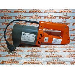 Электродвигатель в корпусе для триммера Oleo-Mac TR 100E / 6005-2003