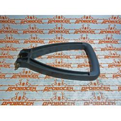 Ручка для триммера Oleo-Mac TR 111E / 4162-042A