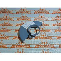 Кожух диска для УШМ Stayer SAG 125-750 / U603-750-003