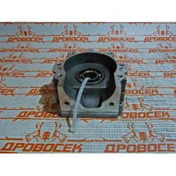 Задняя крышка картера для мотокосы Carver GBC-033 / 43019