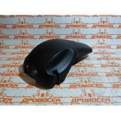 Крышка цилиндра для бензопилы Makita DCS 5030 / 181118240