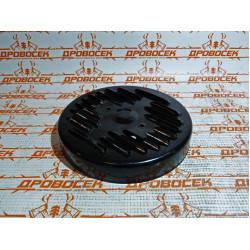 Кожух задней крышки генератора (альтернатора) 1 кВт (156F)
