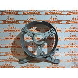 Задняя крышка генератора (альтернатора) 1 кВт