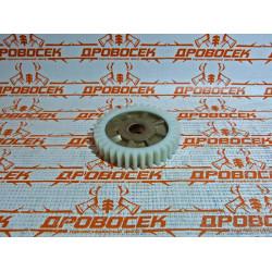 Шестерня Oleo-Мac 15E, 17E, 19E, E1500, 1700 / 5101-0171R