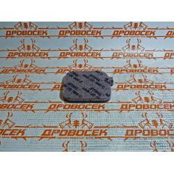 Фильтр воздушный для воздуходувки Stihl BG 50 / 4229-120-1800