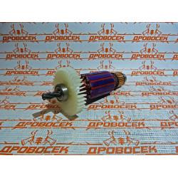 Ротор для ЗПД-1600 / U505-160-021