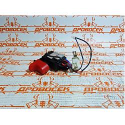 Выключатель для ЗДА-12-2 КИ / U561-145-028-C