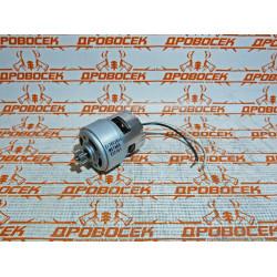 Двигатель для шуруповертов Metabo / 317003640