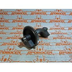 Балансировочный вал для двигателей 182F, 190F