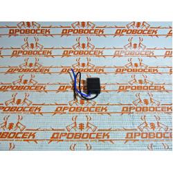 Блок плавного пуска, 20А / 307-2