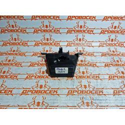 Корпус воздушного фильтра для бензопилы Partner 351