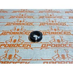Кольцо уплотнительное для культиваторов Viking / 6241-992-5540