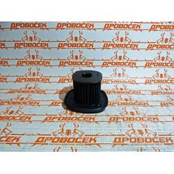 Воздушный фильтр HD2 для воздуходувки Stihl BG 86 / 4241-140-4400